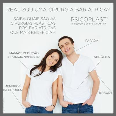 post-bariatrica