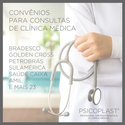 post-convenios-clinica-medica